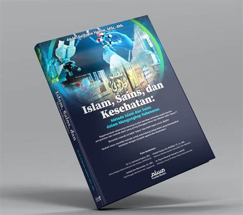 Diskon Tarbiyatul Abna Bagaimana Nabi Mendidik Anak Media Hidayah tarbiyatul abna bagaimana nabi mendidik anak al manshuroh