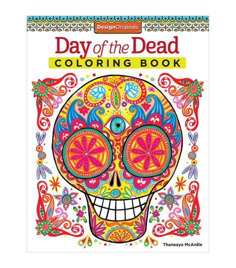Design Originals Coloring Books