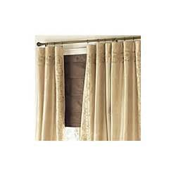 Curtains At Jcpenney Jcpenney Window Curtains Drapes Panels Rod Pocket Polyvore