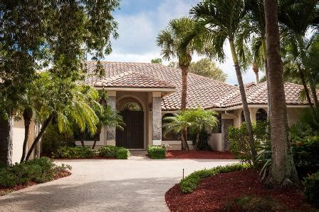 heritage oaks fl real estate tequesta heritage oaks homes