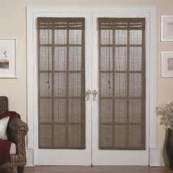 blinds for door windows blinds for doors decofurnish