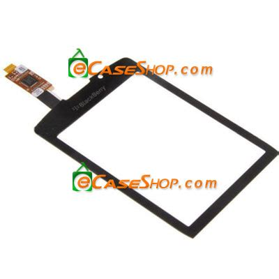 Touchscreen Lcd Blackberry 9810 blackberry torch 9800 lcd touch screen digitizer lens