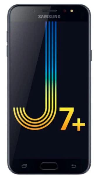 Harga Samsung J7 Yang Biasa harga samsung galaxy j7 plus c710 dan spesifikasi februari