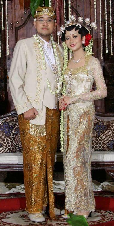 kebaya modern pernikahan kebaya dress modern untuk gaun pernikahan trend busana