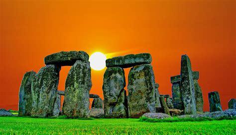 facts   june solstice  farmers almanac