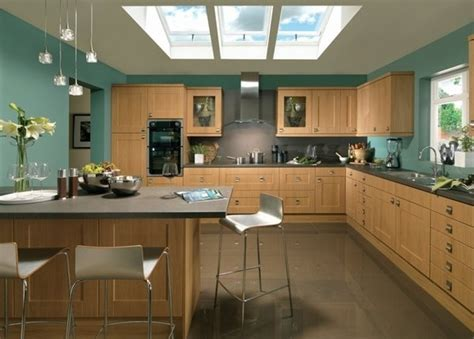 turquoise kitchen ideas turquoise kitchen decor with turquoise wall paint