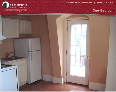 boston one bedroom apartments furnished apartments boston one bedroom apartment 90