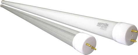 8 Ft Fluorescent Light Fixture Without Ballast Lamar Fluorescent Led Light Fixtures