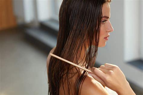 die  besten frisuren fuer feines haar  perfecthairch
