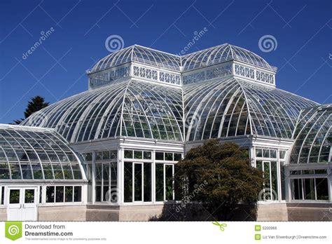 giardino botanico new york giardino botanico di new york immagine stock libera da