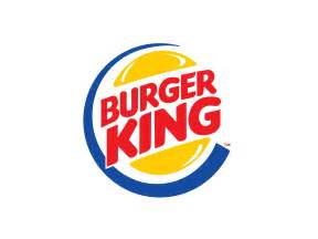 Comfort Inn Chain Hotels Burger King Vector Logo Commercial Logos Food Amp Drink