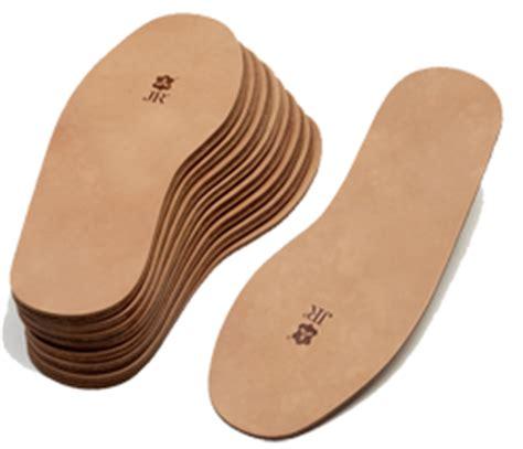 cobbler s corner shoes shoe repair products