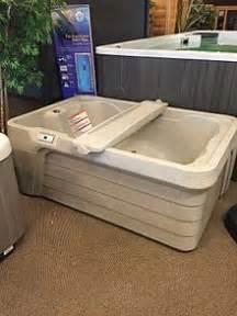 2 person bathtub spa tub