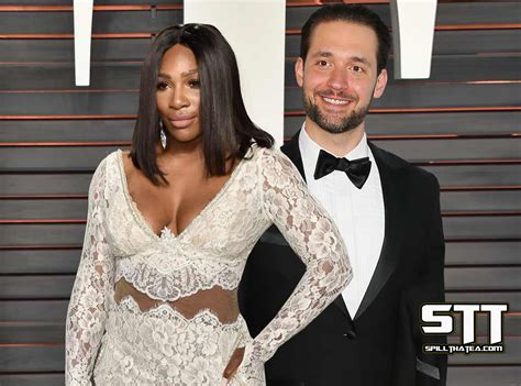 Wedding Congratulations Reddit by Spill Tha Tea Wedding Bells Congratulations Serena