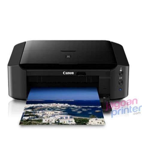 Printer Canon Ip8770 jual printer canon pixma ip8770 murah garansi jagoanprinter
