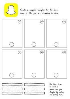 Snapchat Template By Ariiiiianasl Dalgrw Snapchat Template Projet52 Com Snapchat Template Size