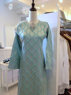 1000 images about sewing baju kurung on pinterest baju kurung view 1000 images about kebaya and baju kurung on pinterest
