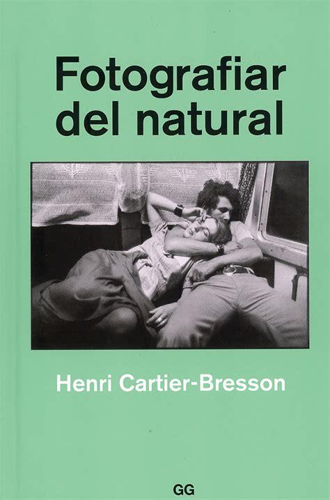 asi hablo zaratustra 8497644506 leer libro de texto henri cartier bresson the decisive moment en linea fotografiar del