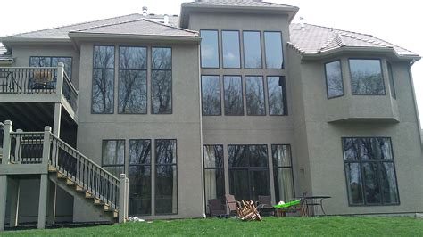 house window tinting adelaide home window tinting home window tinting picture if you have a wall of windows the