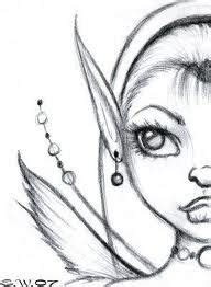 About pencil drawing of fairies on pinterest pencil drawings fairy