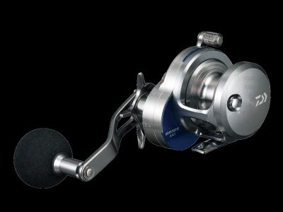 Reel Pancing Daiwa Saltiga Bj200shl 10 1bb manufacturer daiwa baitcast reel repair parts purchase plat