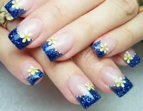 best nail art paint designs best latest most famous