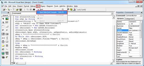 tutorialspoint vb net pdf vb msgbox exle bing images