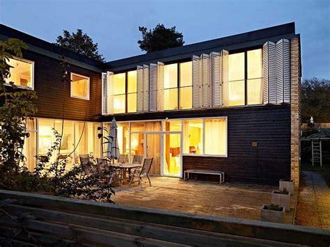 home pictures images brick house g 246 teborg sweden gothenburg home e architect