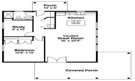house plan cottage house plans guest cottage 30 727 associated guest pool house cabana plans cottage guest house floor
