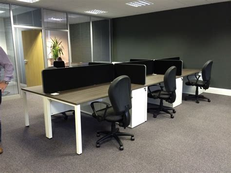 looking for cheap office furniture you may get less than