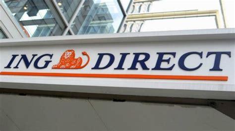 Ing Direct Sede by Ing Direct Se Quita El Apellido Por Sus Clientes Y Se