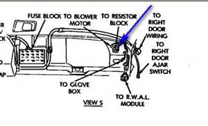 blower motor resistor location dodge ram 1500 dodge caliber blower motor resistor location get free image about wiring diagram