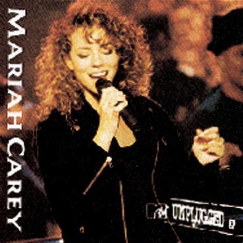 mariah carey 1992 top 5 covers 2 mariah carey jai lorenzo