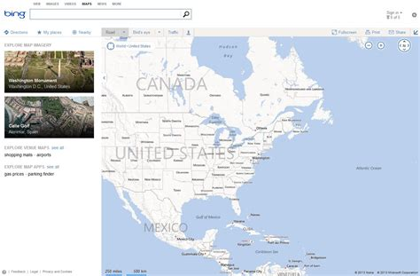 big maps maps alternatives for android alternativeto net