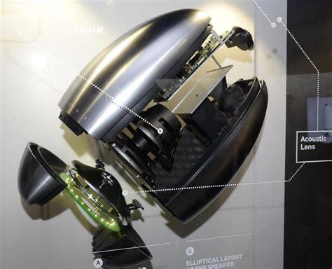 4d Af15 dalla doppia lavatrice all abito robotico 20 gadget