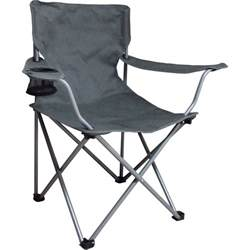 Walmart Beach Chair Furniture Appealing Design Of Walmart Beach Chairs For