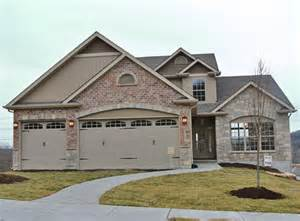 1 1 2 Story Floor Plans G Sell Homes Julieann 1 1 2 Story Home