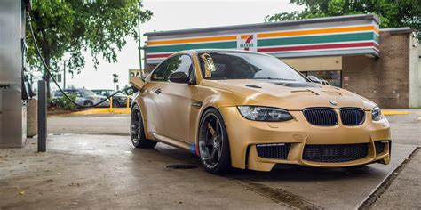 modified bmw 3 series custom bmw 3 series coupe www imgkid com the image kid