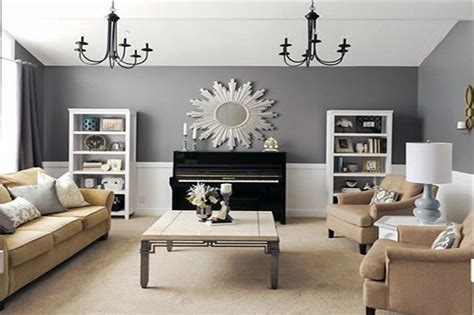 Square Living Room Ideas by Ideas And Tips For Square Living Rooms