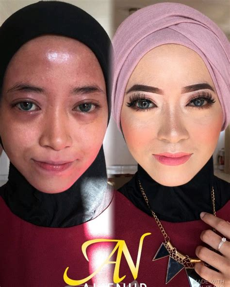 Make Up Untuk Dinner cara makeup simple untuk dinner saubhaya makeup