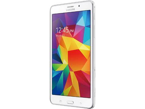 Samsung Galaxy Tab 4 7 0 3g samsung galaxy tab 4 7 0 3g平板電腦介紹 sogi 手機王