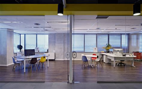 23 office space designs decorating ideas design trends