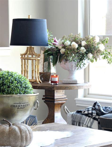 floral arrangements for living room floral arrangements for living room peenmedia