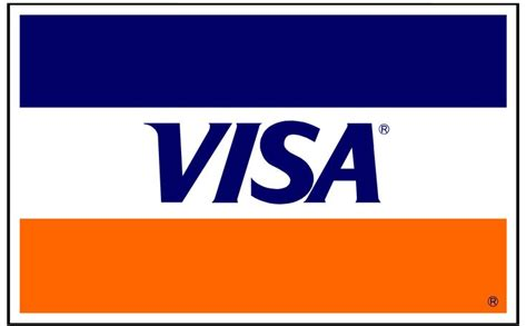 Visa Gift Cards International - 291 best giveaways images on pinterest enter to win sweepstakes 2016 and free stuff