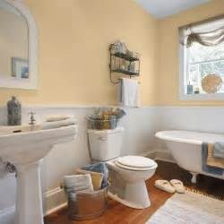 Best Paint For Bathroom Best Color For A Bathroom Home Design