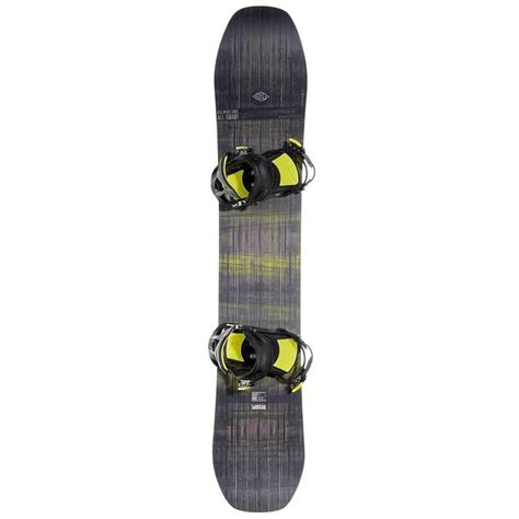 tavola snowboard pack bullwhip 500 all road decathlon