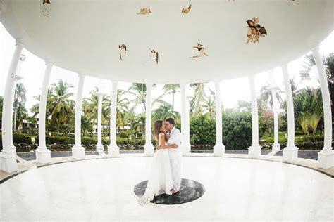 Wedding At Punta Cana Republic by Punta Cana Wedding Venues Wedding In Republic