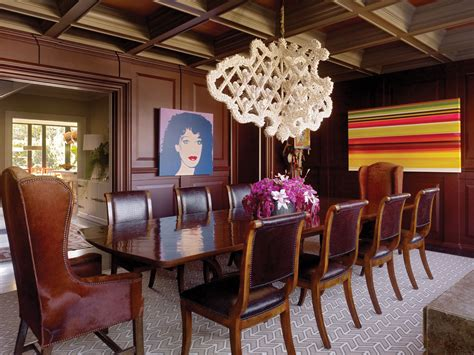 dining room furniture albany ny painted dining chairs 28 dining room furniture albany ny