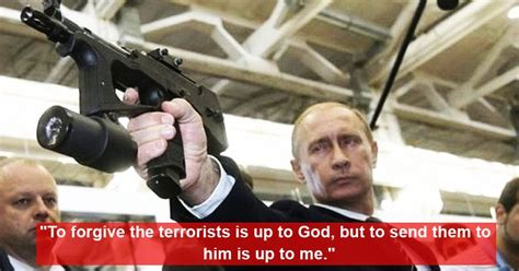 the hangover putin s new russia and the ghosts of the past books vladimir putins new mammoth sized war room says russias