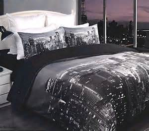 how to new york city themed bedroom ebay decorating theme bedrooms maries manor new york style